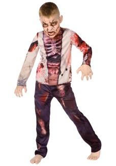 boy-zombie-costume