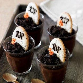 comida-de-halloween-8