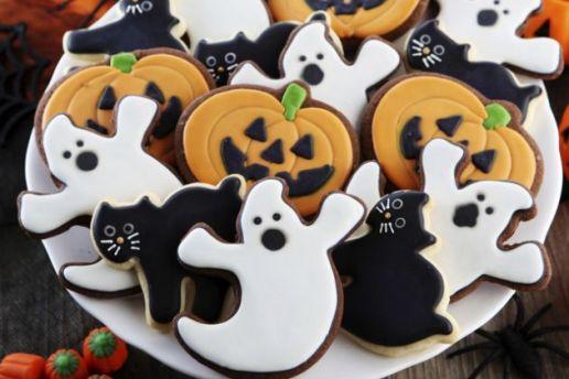 Galletas-tradicionales-de-Halloween-1