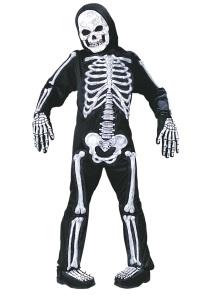 kids-skeleton-costume
