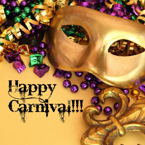 web_viaje_carnaval.png
