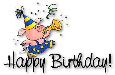 pig-happybirthday.jpg